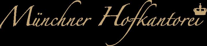 Head Logo big